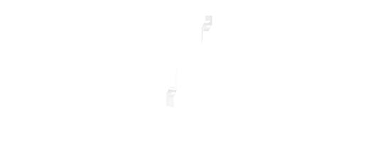 logo-sise
